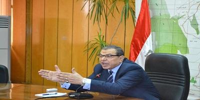 الأردن يمدد فترة تصويب وتقنين أوضاع العمالة المصرية والوافدة إلي 31 ديسمبر المقبل