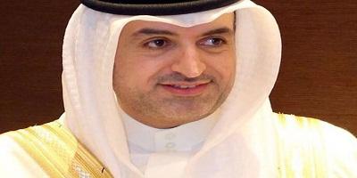 """ملك البحرين حمد بن عيسى آل خليفة يصدر مرسوما بتعيين سفير """"فوق العادة مفوض"""" لدى مصر"""