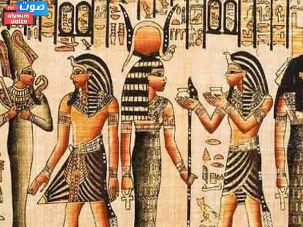 باحث أثري: الدفاع عن الأمن القومي عقيدة ترسخت عند المصريين القدماء