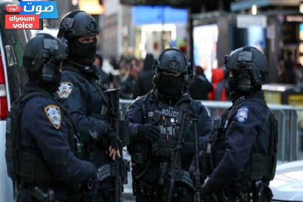 ضبط أسلحة نارية وكمية من المواد المخدرة خلال حملة أمنية مُكبرة بأسيوط