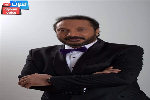 """10 يوليو.. علي الحجار يحيي حفلا غنائيا لنقابة الصحفيين """"أون لاين"""""""