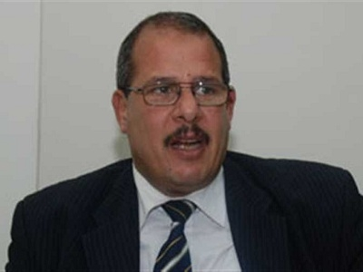 محمد خراجة يكتب .. السبيل لإنقاذ مهنة الصحافة