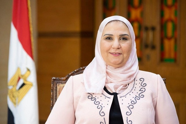 القباج: بنك ناصر يسعى لتحقيق الشمول المالي وتقديم خدمات مصرفية متميزة إلى جانب دوره الاجتماعي