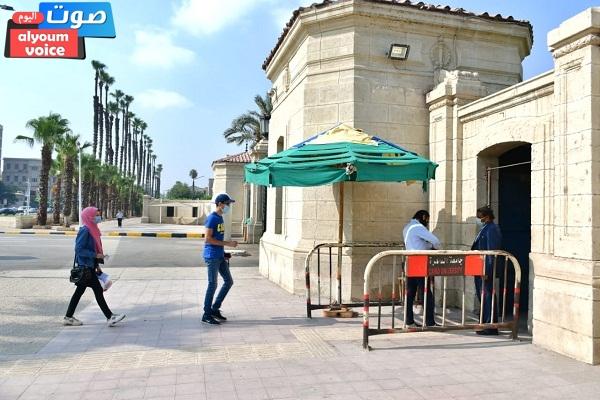 الخشت:استحداث أكثر من 323 برنامج دراسي مميز وفق متطلبات سوق العمل