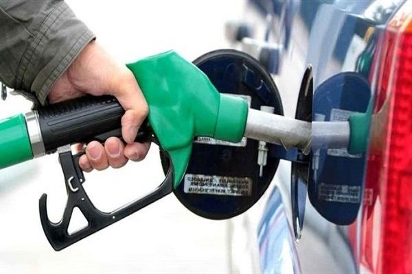 تثبيت الأسعار الحالية لمنتجات البنزين بأنواعه الثلاثة