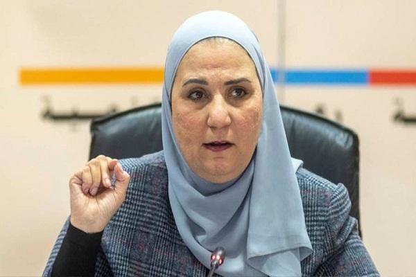 التضامن : الموافقة على فتح 273 حضانة في 14 محافظة