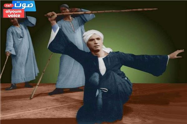 «المهن التمثيلية» تنعي وفاة محمود رضا