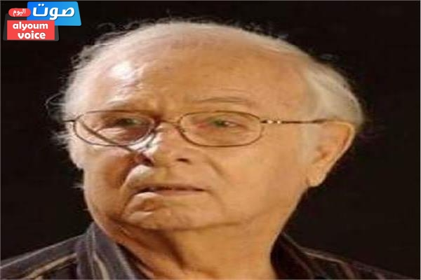 وزيرة الثقافة تنعي محمود رضا: الفنون الشعبية فقدت أحد أساطيرها