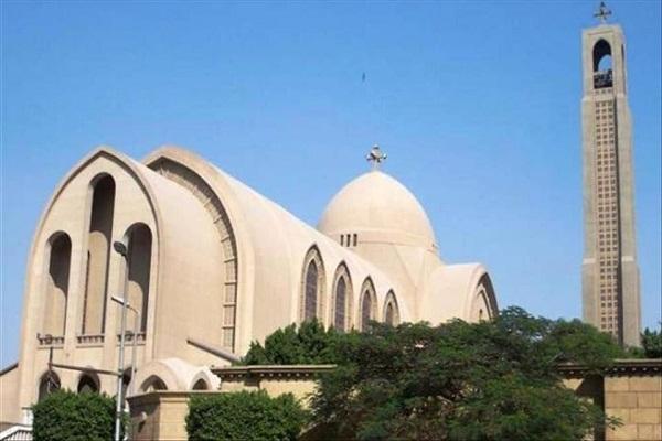 الكنيسة الأرثوذكسية تحذر من توزيع كتب مزورة للإنجيل المقدس