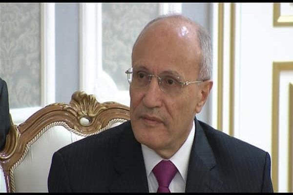 القومي للمرأة ينعى ببالغ الأسى الفريق محمد العصار وزير الدولة للإنتاج الحربي