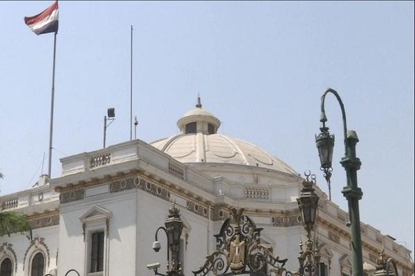"""غدًا.. لجان """"النواب"""" تناقش عددًا من القرارات الجمهورية ومشاريع القوانين"""