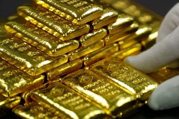 استقرار أسعار الذهب.. وعيار 21 يسجل 851 جنيها