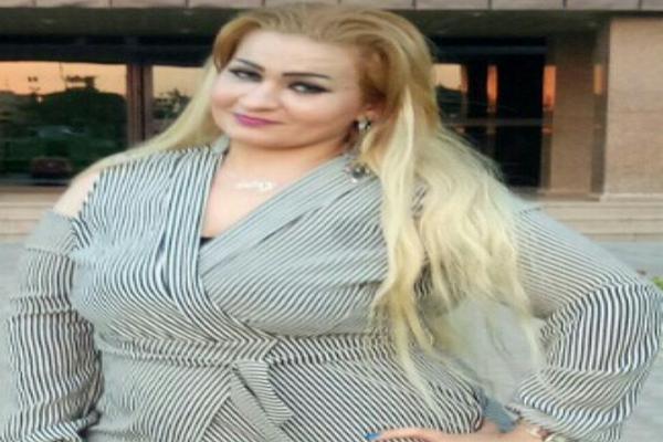 ياسمين جمال تكتب .. ماذا عن الانتخابات البرلمانية المقبلة ؟