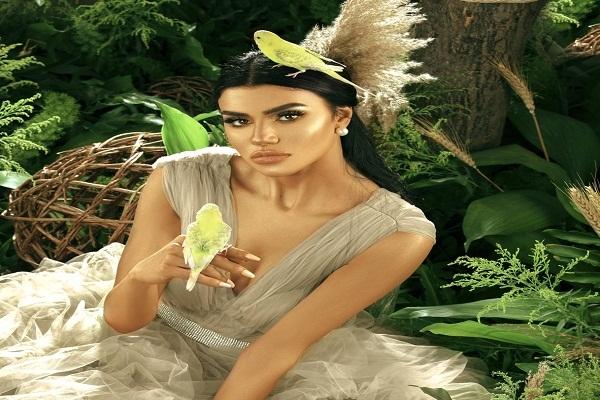 المصور حسين الباشا يكشف تفاصيل تصوير ملكة جمال الغابة