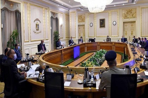 رئيس الوزراء يعقد اجتماعًا لمناقشة خطة تطوير وإعادة هيكلة المكاتب الفنية المصرية بالخارج