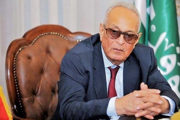 أبو شقة يدعو الهيئة الوفدية لإجراء انتخابات مبكرة لرئاسة الحزب 4 ديسمبر