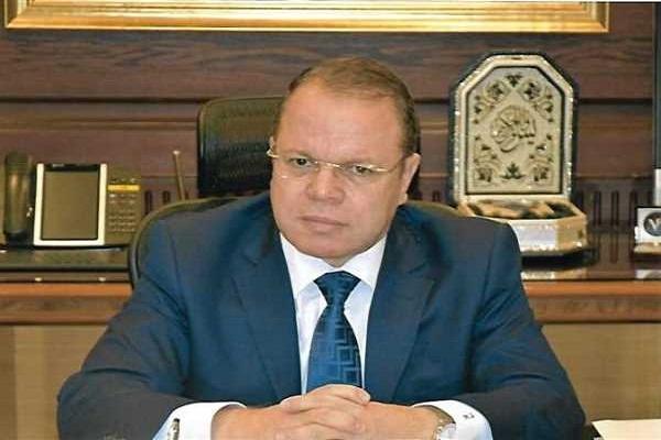 النائب العام يأمر بحبس المتهم بمواقعة أمل عبدالحميد كرهًا