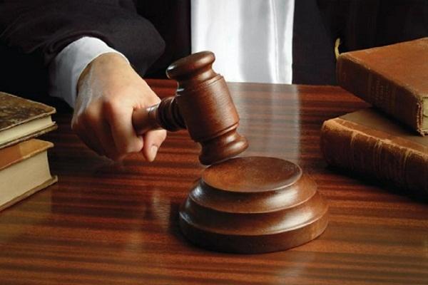 السجن 15 سنة لنجلي السبكي بتهمة حيازة مخدر الهيروين