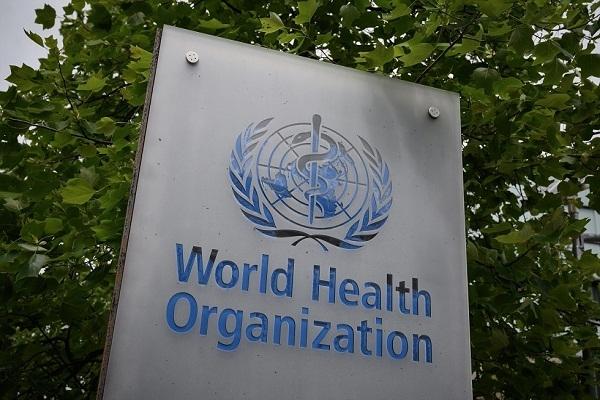 """""""الصحة العالمية"""" تُقر بروتوكول التجارب السريرية للأدوية العشبية لعلاج كورونا"""