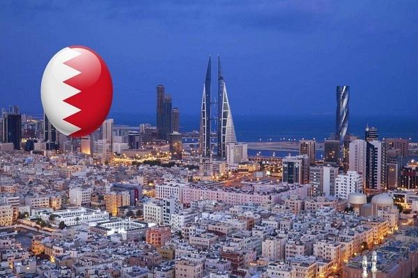 البحرين تعلن إحباط مخطط إرهابي مدعوم من الحرس الثوري الإيراني