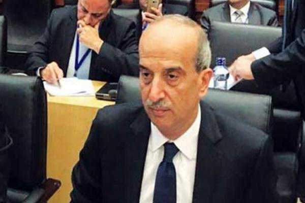 مصر تؤكد دعمها وتضامنها الكامل مع تطلعات شعب مالي نحو السلام والتنمية