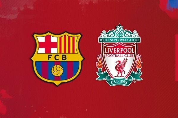 ليفربول يتحرك لضم جناح برشلونة