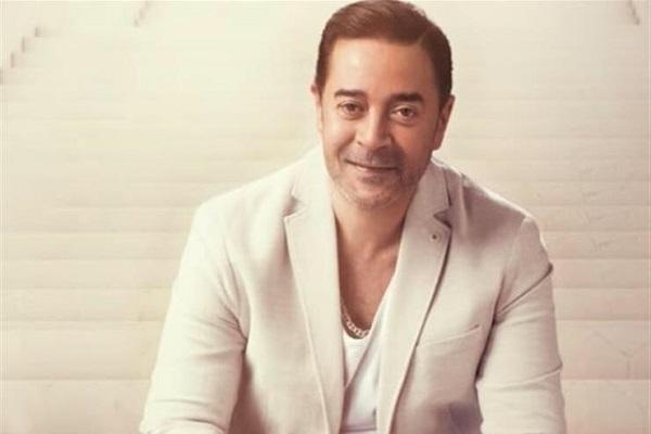 أول نوفمبر.. مدحت صالح يحيى حفلا كبيراً بمهرجان الموسيقى العربية